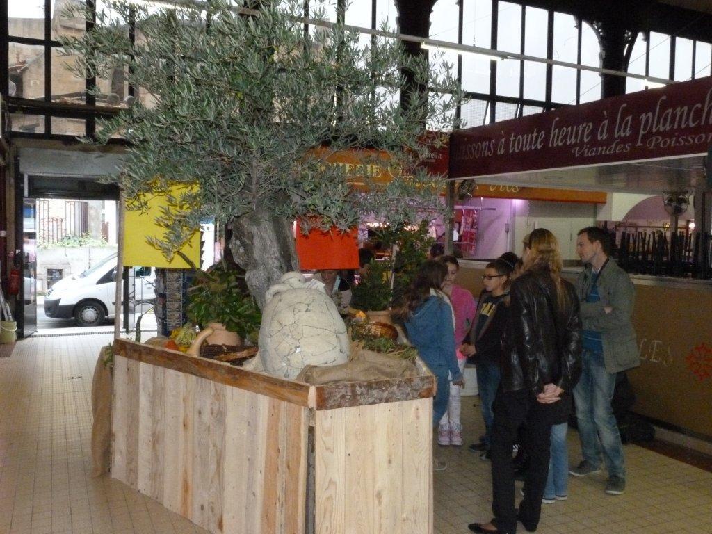 les_halles_de_narbonne_semaine_du_gout_ateliers_pedagogiques_2013-10