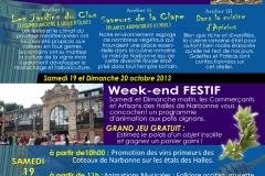 les_halles_de_narbonne_programme_semaine_du_gout_2013