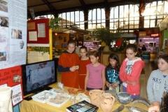 les_halles_de_narbonne_semaine_du_gout_ateliers_pedagogiques_16-10-2013-04