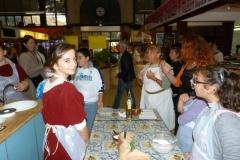 les_halles_de_narbonne_semaine_du_gout_ateliers_pedagogiques_16-10-2013-07
