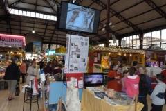 les_halles_de_narbonne_semaine_du_gout_ateliers_pedagogiques_16-10-2013-12