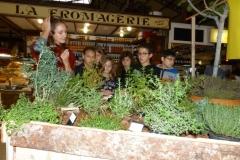 les_halles_de_narbonne_semaine_du_gout_ateliers_pedagogiques_16-10-2013-13