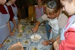 les_halles_de_narbonne_semaine_du_gout_ateliers_pedagogiques_16-10-2013-17