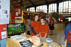 les_halles_de_narbonne_semaine_du_gout_ateliers_pedagogiques_16-10-2013-19
