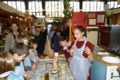 les_halles_de_narbonne_semaine_du_gout_ateliers_pedagogiques_16-10-2013-23