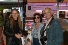 les_halles_de_narbonne_semaine_du_gout_ateliers_pedagogiques_16-10-2013-25