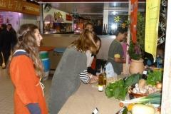 les_halles_de_narbonne_semaine_du_gout_ateliers_pedagogiques_2013-12