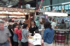 semaine-du-gout_halles_de_narbonne_Mike-le-callennec_service_promotion_de_la__sante_narbonne-24
