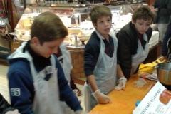 halles_narbonne_semaine_du_gout_courges_sculpteur_eric_berthault_cakes_soupes_degustation_animation_2015-16