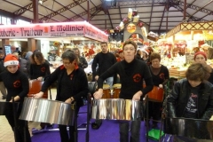 steelband_halles_narbonne_2011-01