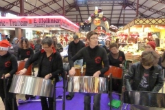 steelband_halles_narbonne_2011-02