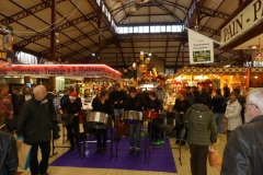 steelband_halles_narbonne_2011-04