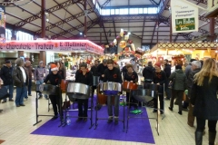 steelband_halles_narbonne_2011-05