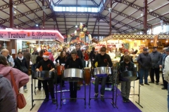 steelband_halles_narbonne_2011-06