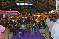steelband_halles_narbonne_2011-07