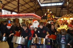 steelband_halles_narbonne_2011-08