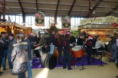 steelband_halles_narbonne_2011-09