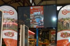 les_halles_de_narbonne_animation_promotion_produits_tripiers_interbev_benoit_carquet_champion_de_france_cuisine_plancha-22-11-2013-07