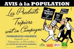 halles_de_narbonne_interbev_campagne-recto-produits_tripiers_2015
