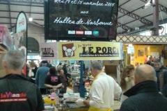 halles_narbonne_produits_tripiers_interbev_boucheries_hack_chez_sebastien_tapas_de_le_clape_2015-01