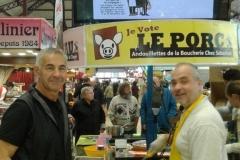 halles_narbonne_produits_tripiers_interbev_boucheries_hack_chez_sebastien_tapas_de_le_clape_2015-05