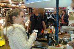 halles_narbonne_produits_tripiers_interbev_boucheries_hack_chez_sebastien_tapas_de_le_clape_2015-07