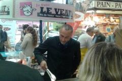 halles_narbonne_produits_tripiers_interbev_boucheries_hack_chez_sebastien_tapas_de_le_clape_2015-09