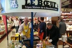 halles_narbonne_produits_tripiers_interbev_boucheries_hack_chez_sebastien_tapas_de_le_clape_2015-10