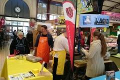 halles_narbonne_produits_tripiers_interbev_boucheries_hack_chez_sebastien_tapas_de_le_clape_2015-12