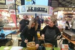 halles_narbonne_produits_tripiers_interbev_boucheries_hack_chez_sebastien_tapas_de_le_clape_2015-16