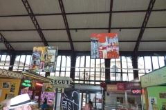 halles_de_narbonne_exposition_pierre_vacher_fabien_faure_2013-01