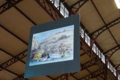halles_de_narbonne_exposition_pierre_vacher_fabien_faure_2013-05