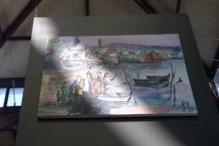 halles_de_narbonne_exposition_pierre_vacher_fabien_faure_2013-06