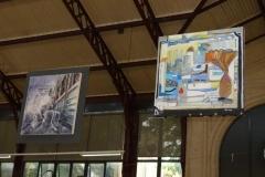 halles_de_narbonne_exposition_pierre_vacher_fabien_faure_2013-07