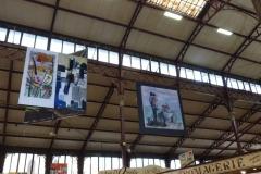 halles_de_narbonne_exposition_pierre_vacher_fabien_faure_2013-08
