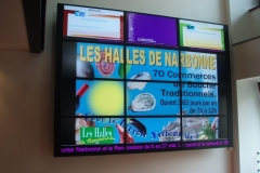 Vendredis gourmand halles narbonne office de tourisme 2008 (1)