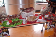 Vendredis gourmand halles narbonne office de tourisme 2008 (7)