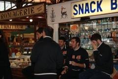 voeux-halles-2011-19