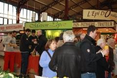 voeux-halles-2011-60