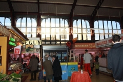 voeux-halles-2011-74