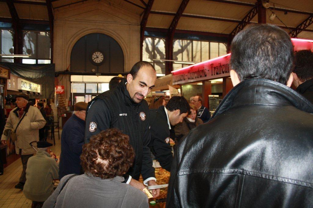 voeux-halles-2011-79