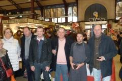 halles_narbonne_voeux_truffes_remise_prix_accueil_nouveaux_commercants-08
