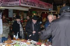 halles_narbonne_voeux_truffes_remise_prix_accueil_nouveaux_commercants-25