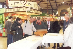 we-genealogie-halles-narbonne-2012-7