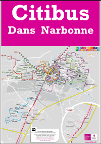 icone_plan_bus_halles_de_narbonne