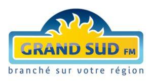 grand_sud_fm-halles_narbonne-lien_partenaire