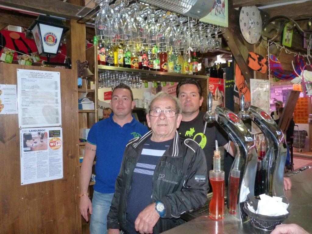 les_halles_de_narbonne_bar_chez_fourmi_famille_garcia-10