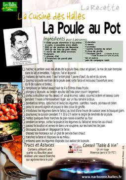 Poule_au_pot_internet