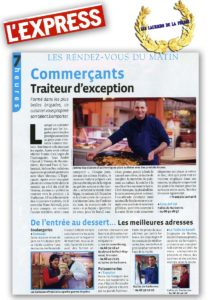 Halles_narbonne_2009_magazine_express-01