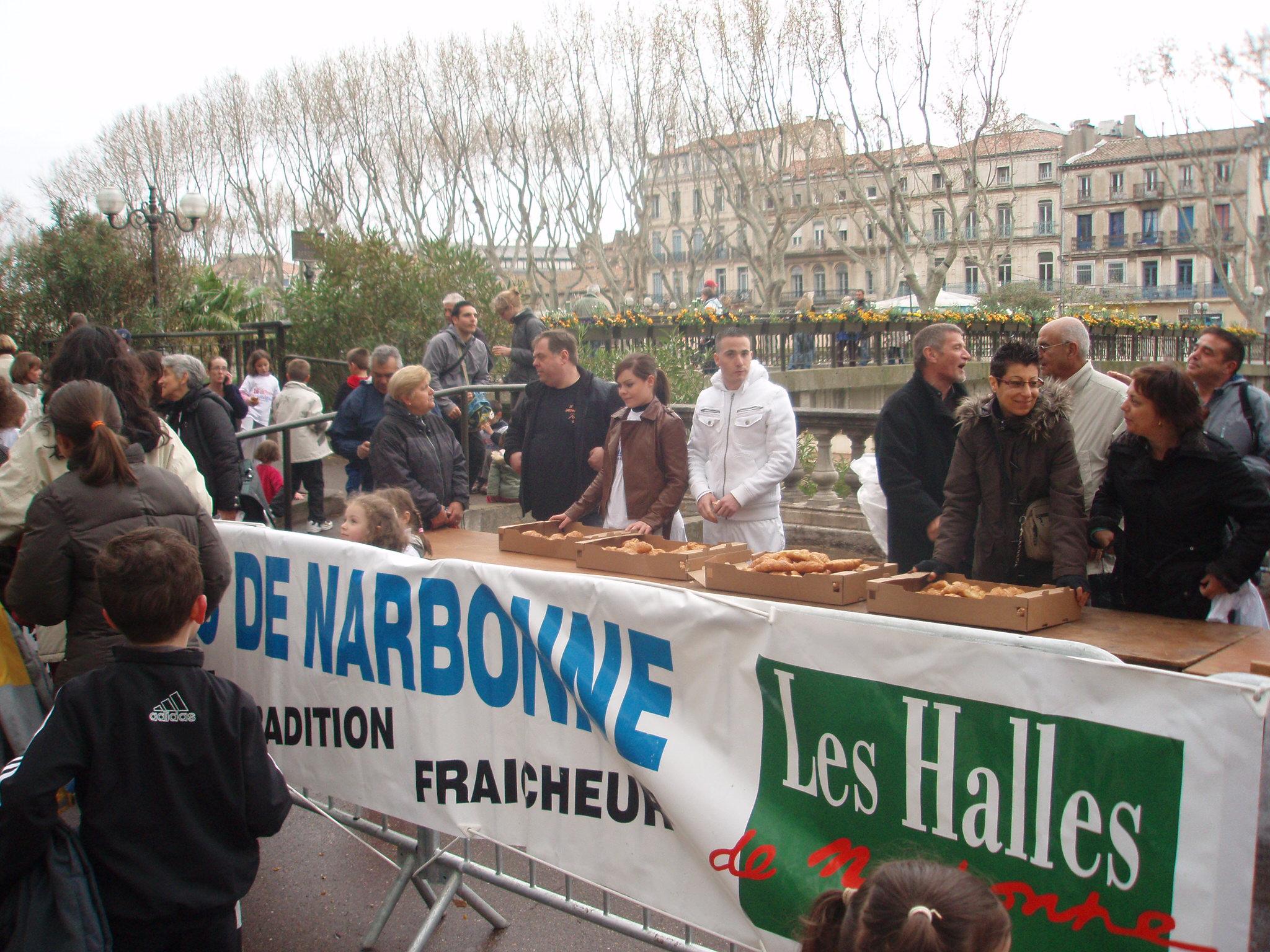 halles-narbonne-usep2009